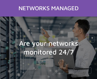 Network Managed